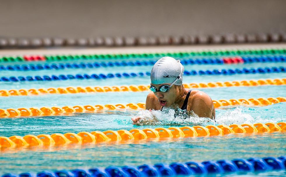 biomecanica de la natacion analisis del estilo